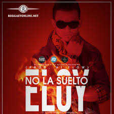 Eloy - No La Suelto MP3