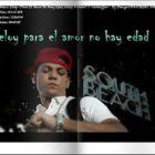 Eloy - Para El Amor No Hay Edad MP3