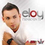 Eloy - Pienso en Ti MP3