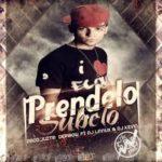 Eloy - Prendelo Subelo MP3