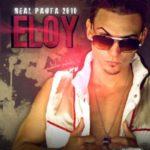 Eloy - Si Tu La Vieras MP3