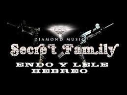 Endo y Lele - Aunque Yo Tenga Gata MP3