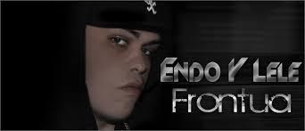 Endo y Lele - Frontua MP3