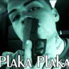 Endo y Lele Ft. Don Chezina - Plaka PLaka mp3