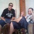 Endo y Lele - R.I.P. La Chilindrina MP3