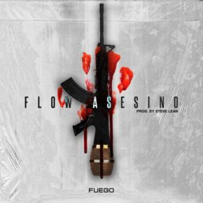 Fuego - Flow Asesino MP3