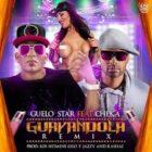 Guelo Star Ft. Cheka - Guayandola MP3