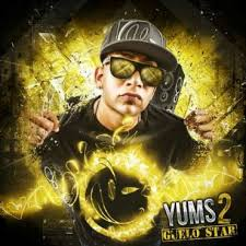 Guelo Star Ft. Galante El Emperador - Ella Se Hace MP3