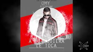Guelo Star Ft. Omy El Cirujano - A Cualquiera Le Toca MP3