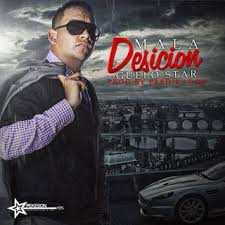 Guelo Star - Mala Decision MP3