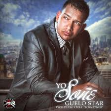 Guelo Star - Yo Soñe MP3