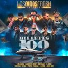 J Alvarez Ft. Carlitos Rossy, Messiah, El Sica, Pinto Picasso, MC Ceja Y Mas - Billetes De 100 MP3