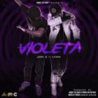 Jon Z Ft. Lyan - Violeta MP3