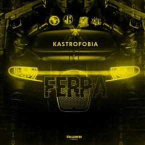 Kastrofobia - Ferpa MP3