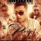 Killatonez Ft. Eloy Y Nova - Noche De Party MP3