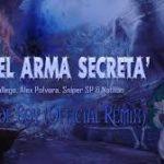 Descargar Don Omar Ft  Hector El Father - Caserios #2 MP3
