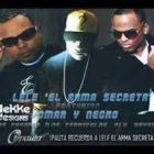 Lele El Arma Secreta Ft. Jomar y Negro - De Caseria MP3