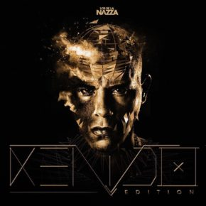 Los De La Nazza - Kendo Edition