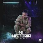 Mr Black - Mi Historia MP3