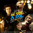 Reykon, Alkilados, Martina La Peligrosa & Sebastián Yatra - De Sol a Sol MP3