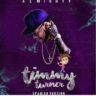 Almighty - Timmy Turner (Spanish Version) MP3