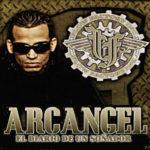 Arcangel - El Diario De Un Soñador (2007)