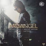 Arcangel - El Fenomeno (Special Edition) (2015)