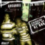 Arcangel Y De La Ghetto - La Factoría Del Flow Mixtape Vol. 3 (2007)