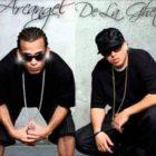 Arcangel Y De La Ghetto - Ven Pegate