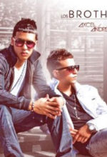 Axcel Y Andrew