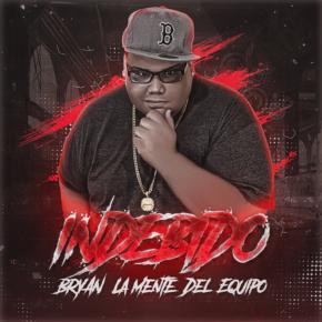 Bryan La Mente Del Equipo - Indebido MP3