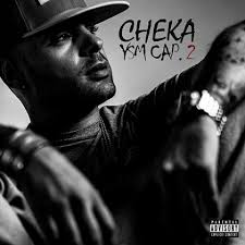 Cheka Ft. Juno The Hitmaker- Ven Donde Mi MP3