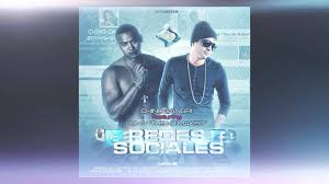 Chino Cangri Ft. Juno The Hitmaker - Redes Sociales MP3