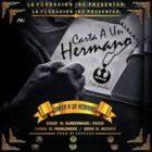 Doggy El Subestimado Ft. Pacho, Juanka El Problematik y Genio - Carta Pa Un Hermano Remix MP3