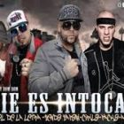 Doggy Ft. Kendo Kaponi, Pacho y Cirilo, Chato y Alexio - Nadie Es Intocable MP3