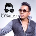 Donny Caballero