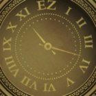 EZ El Ezeta presenta: Los Tiempos Cambian (2016) Album