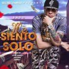 Endo - Me Siento Solo MP3