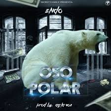 Endo - Oso Polar MP3