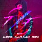 Farruko Ft. Tempo & El Alfa El Jefe - Un Papi Que La Mima MP3