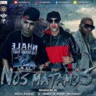 Feloman Ft. Endo Y Cirilo - Nos Matamos MP3