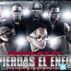 Gabo Ft. Genio y Baby Johnny. Pacho y Cirilo. Jomar y Wibal y Alex - No Pierdas El Enfoque (Remix) MP3