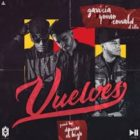 Gaviria Ft. Yomo y Ronald El Killa - Vuelves MP3