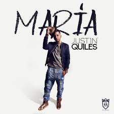 J Quiles - Maria MP3