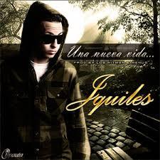 J Quiles - Una Nueva Vida MP3