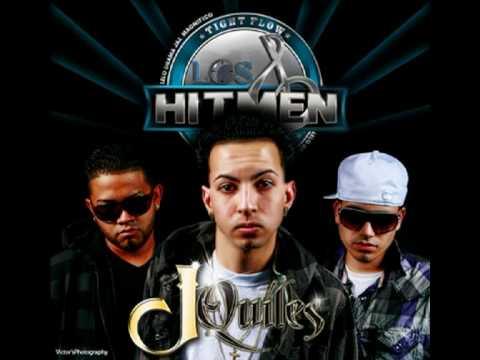 J Quiles - Viven Roncando MP3