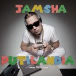 Jamsha - Putilandia (2016) Album
