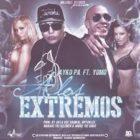 Jayko Pa Ft. Yomo - A Los Extremos MP3