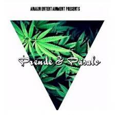 Jayma y Dalex Ft. Yanzee Y Loui3 The 13th e Indio La Muza - Prende Y Pasalo MP3