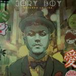 Jory Boy - Matando La Liga (2015)